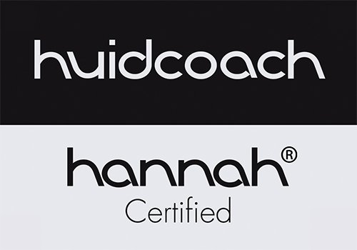 huidcoach-certified