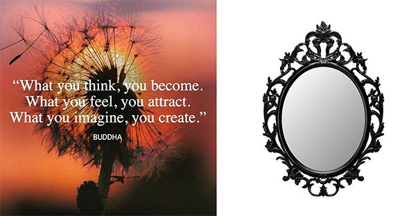 Quote-buddha