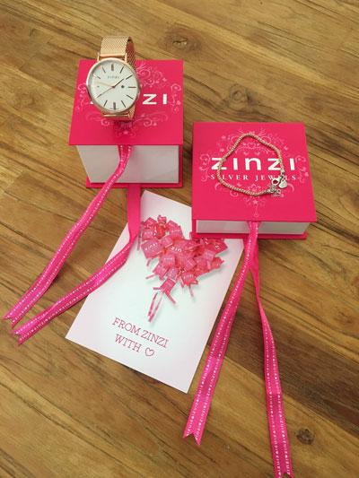 foto-horloge-en-armband