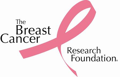 the-breastcancer-foundation