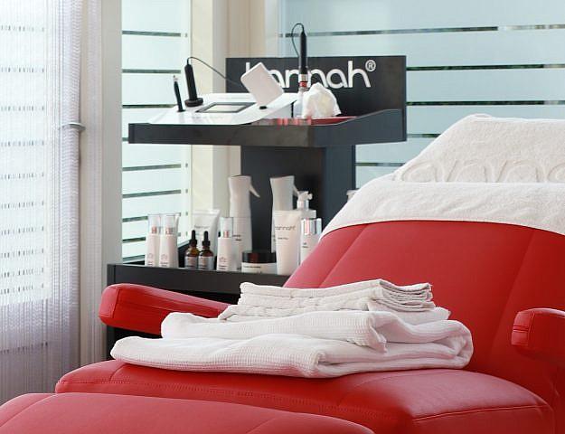 hannah huidcoach_salon_behandeling_specialist